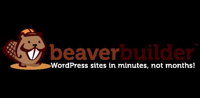 Logos and Brand Assets for Beaver Builder