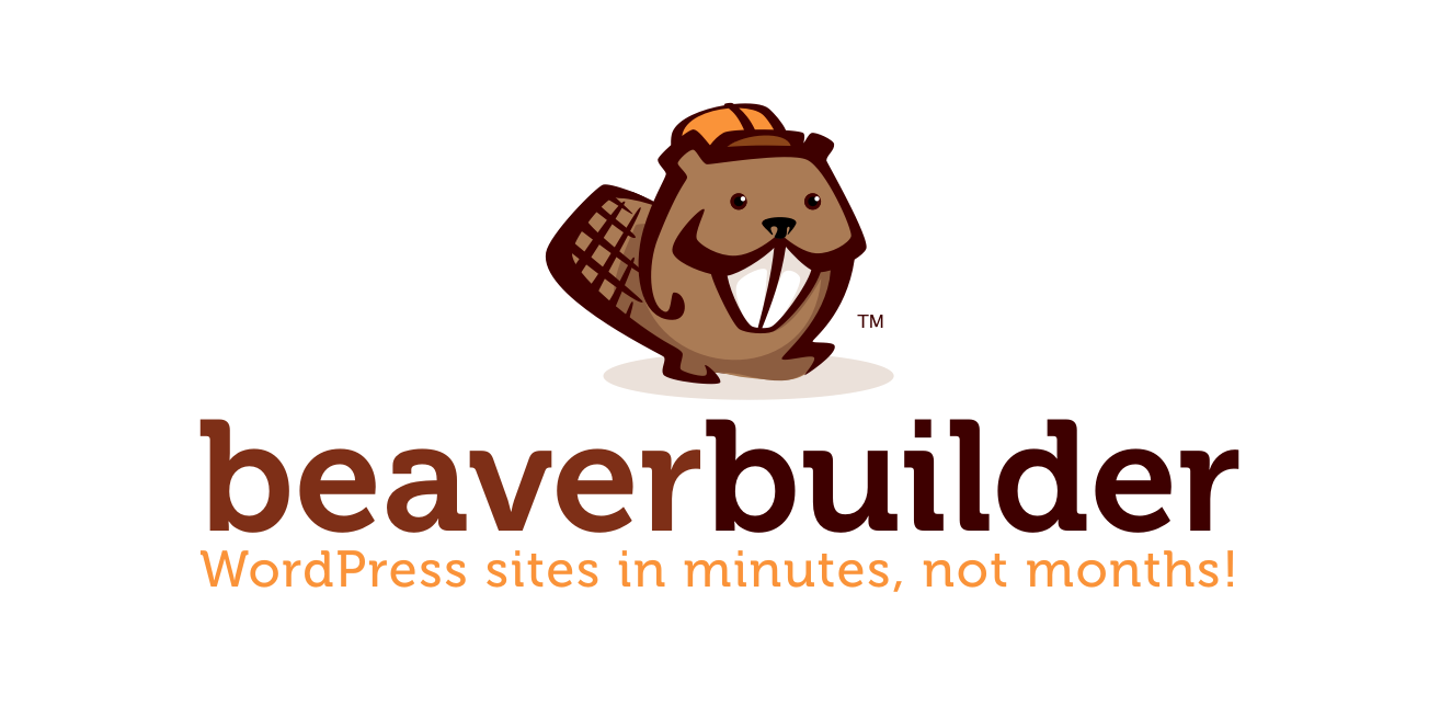 Beaver Builder, a WordPress page builder