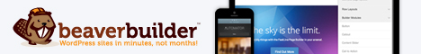 Beaver Builder - The #1 WordPress Page Builder