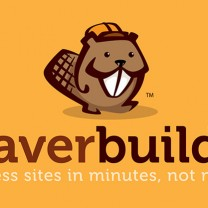 Page Builder is no more! Long live Beaver Builder!