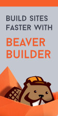 Get Beaver Builder Now!